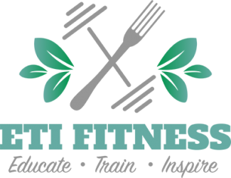 ETI Fitness | Educate – Train – Inspire